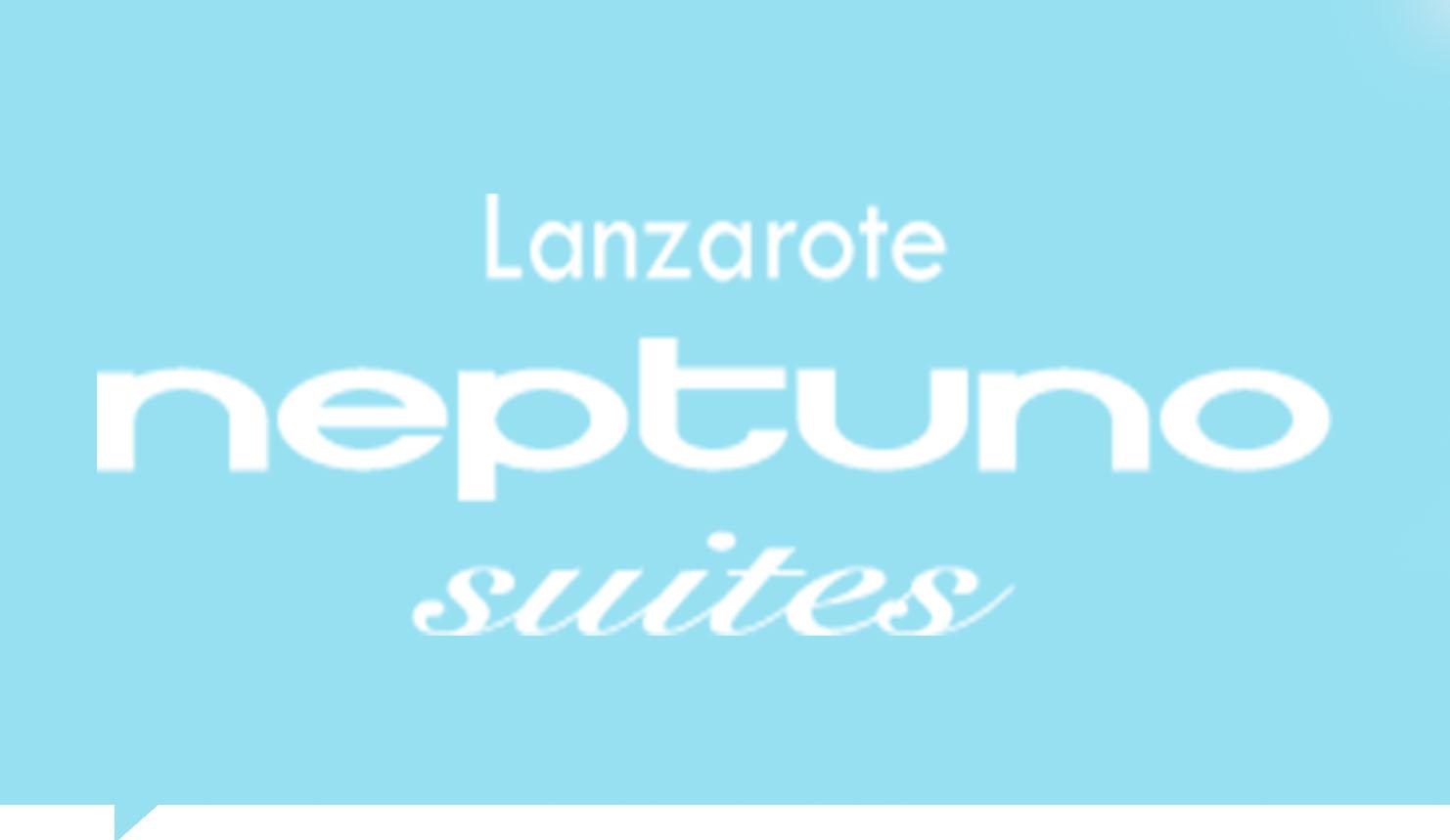 Solución Wifi en Apartamentos Lanzarote