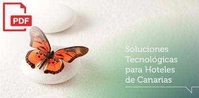 CICOM TUOPERADOR 03 -  Soluciones Tecnologicas para Hoteles