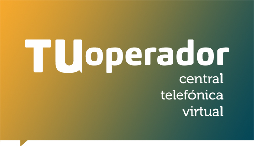 Teléfonica Virtual CLOUD