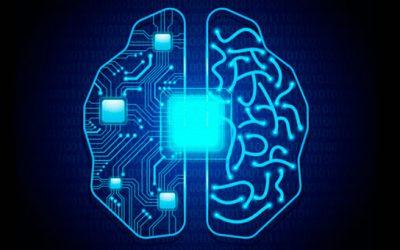 bbva-openmind-el-futuro-de-la-inteligencia-artificial-y-la-cibernetica