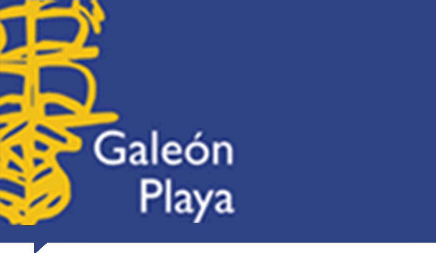 Wifi: Apartamentos Galeón Playa (Lanzarote)