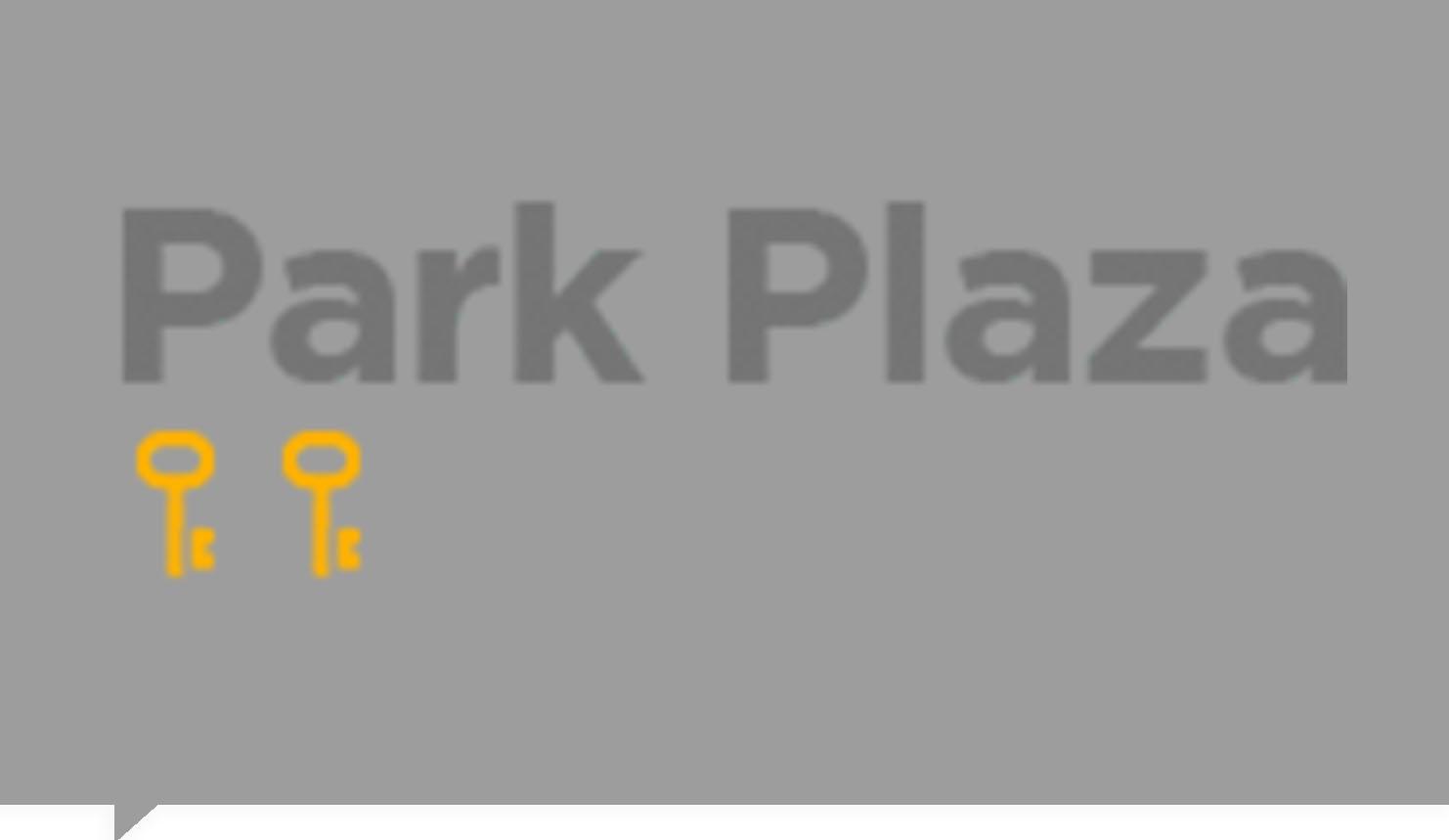 Wifi: Apartamentos Park Plaza (Tenerife)