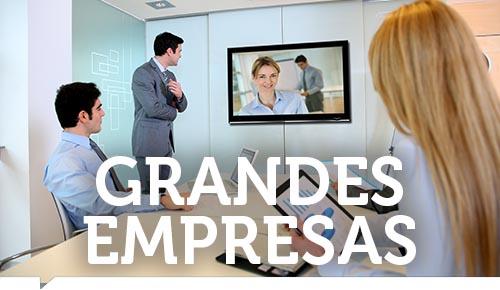 Videoconferencia ZOOM Grandes Empresas