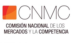 competencia_logo_625