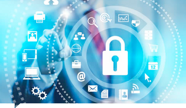 Ciberseguridad para hoteles: las claves que necesitas saber