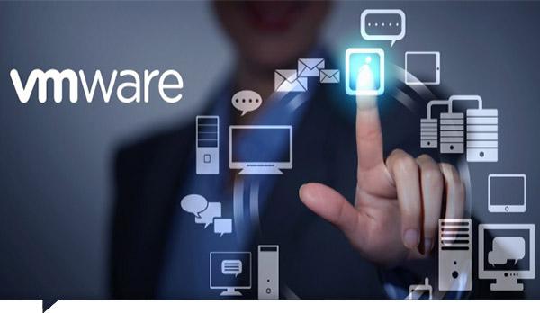 Administración Sistemas TIC