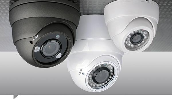 Videovigilancia Canarias