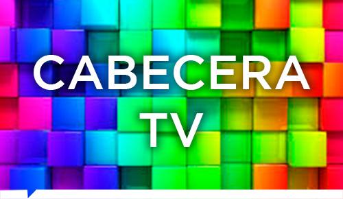 cabecera TV