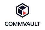 commonvualt