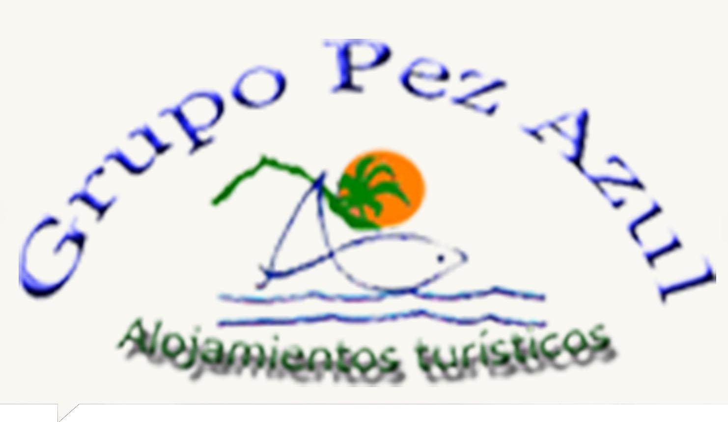 Solución WiFi para Apartamentos Chinyero (Tenerife)