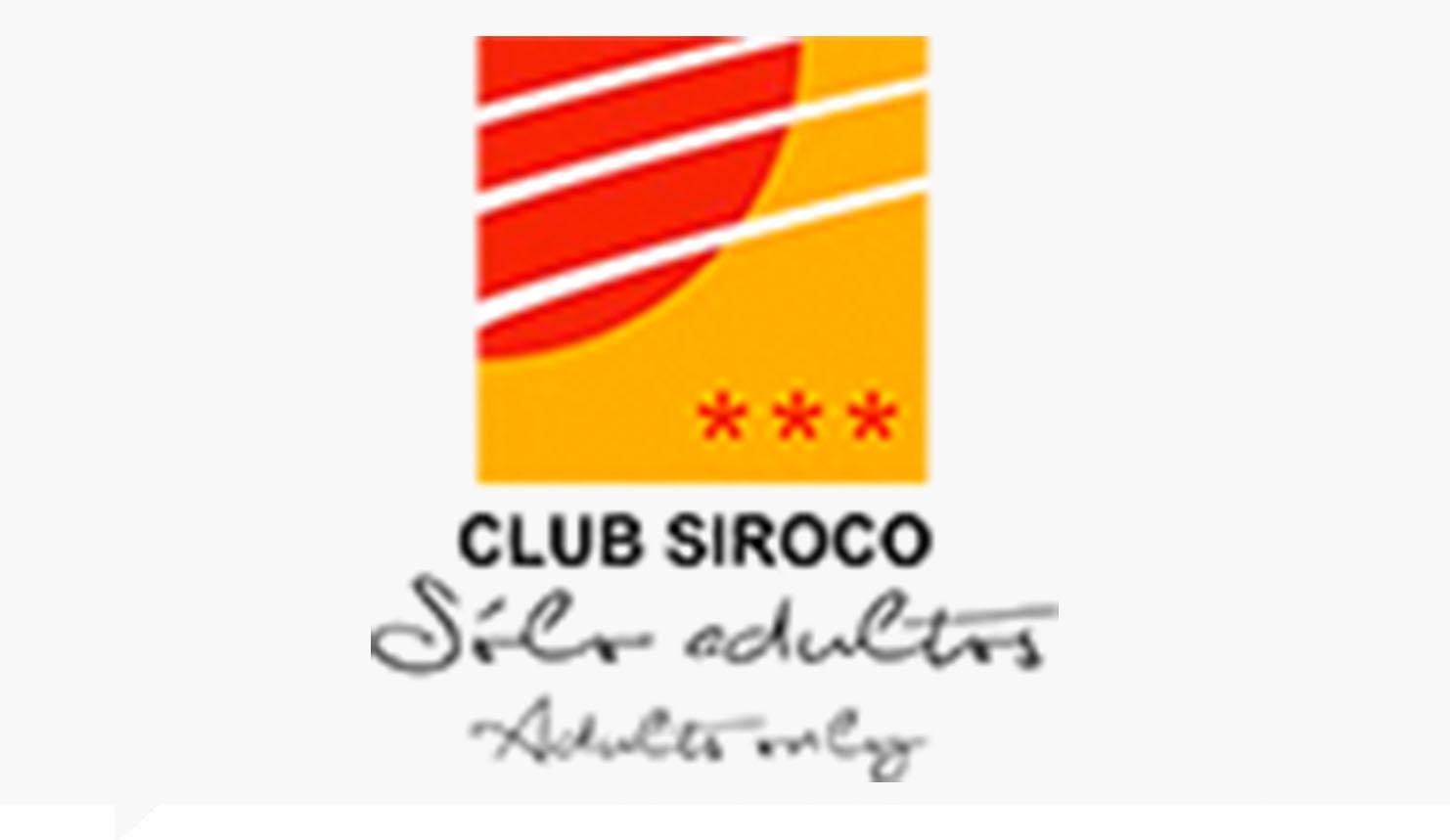 Wifi: Hotel Club Siroco (Lanzarote)