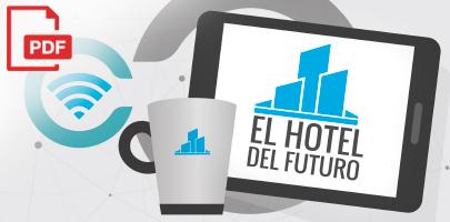CICOM TUOPERADOR - El hotel del Futuro
