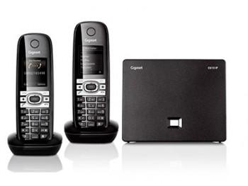 400X300-gigaset2
