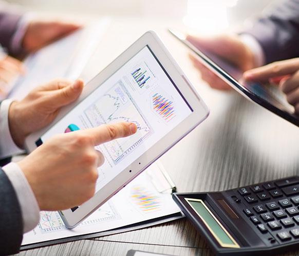 autónomos: CICOM ofrece soluciones en telecomunicación para autónomos y empresas de Canarias