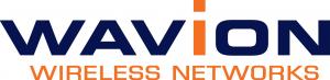 Wavion-logo