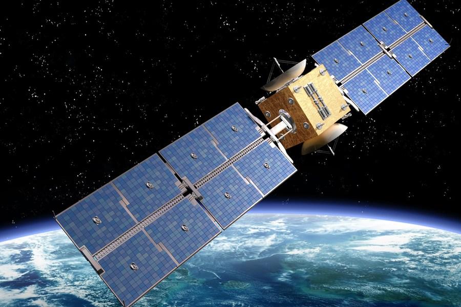 Banda Ancha por satélite para el progreso de sociedades