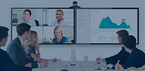 ZOOM se consolida en videoconferencia para Universidades y Colegios