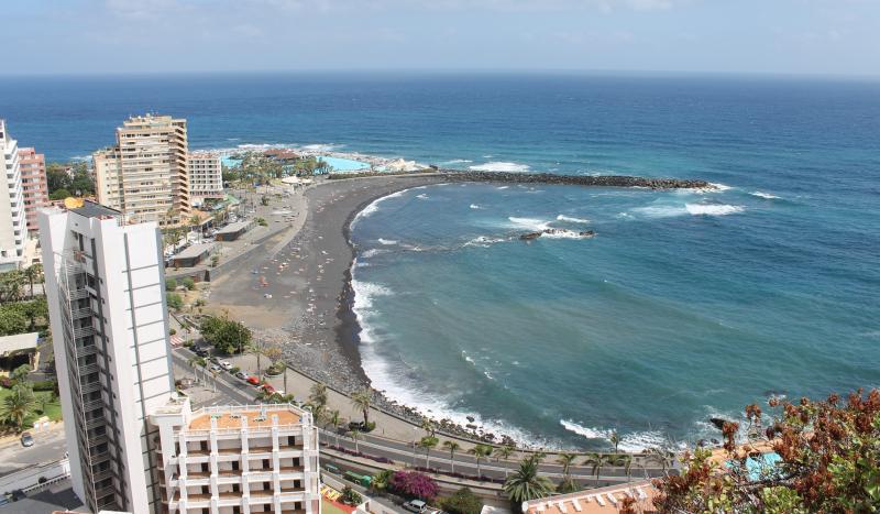 CICOM colabora con el Plan de Mejora y Modernización del Puerto