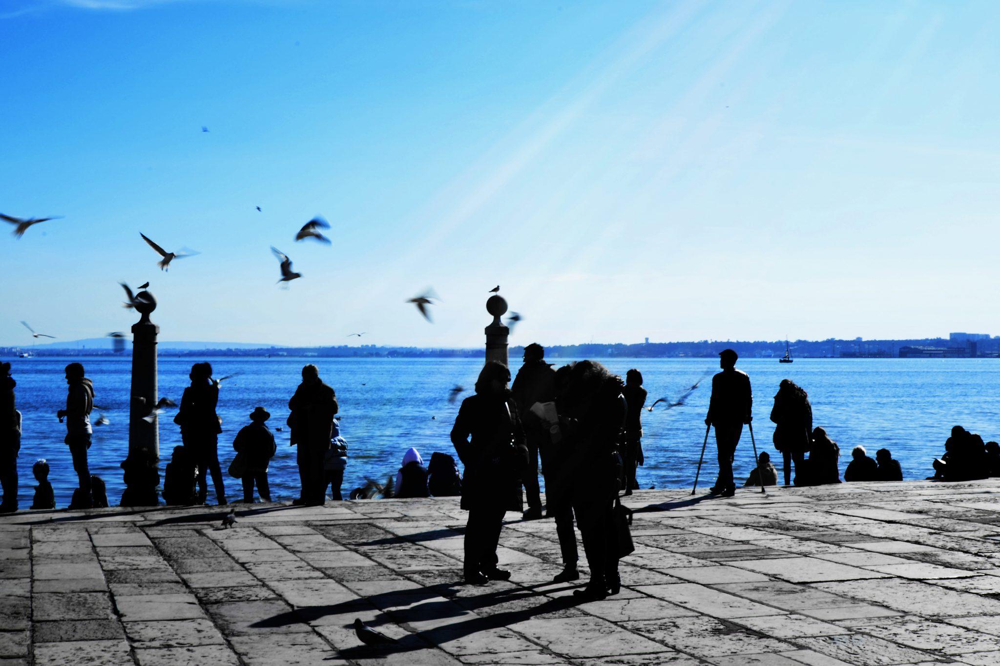 El 71% del turista elige alojamiento por las opiniones de los usuarios