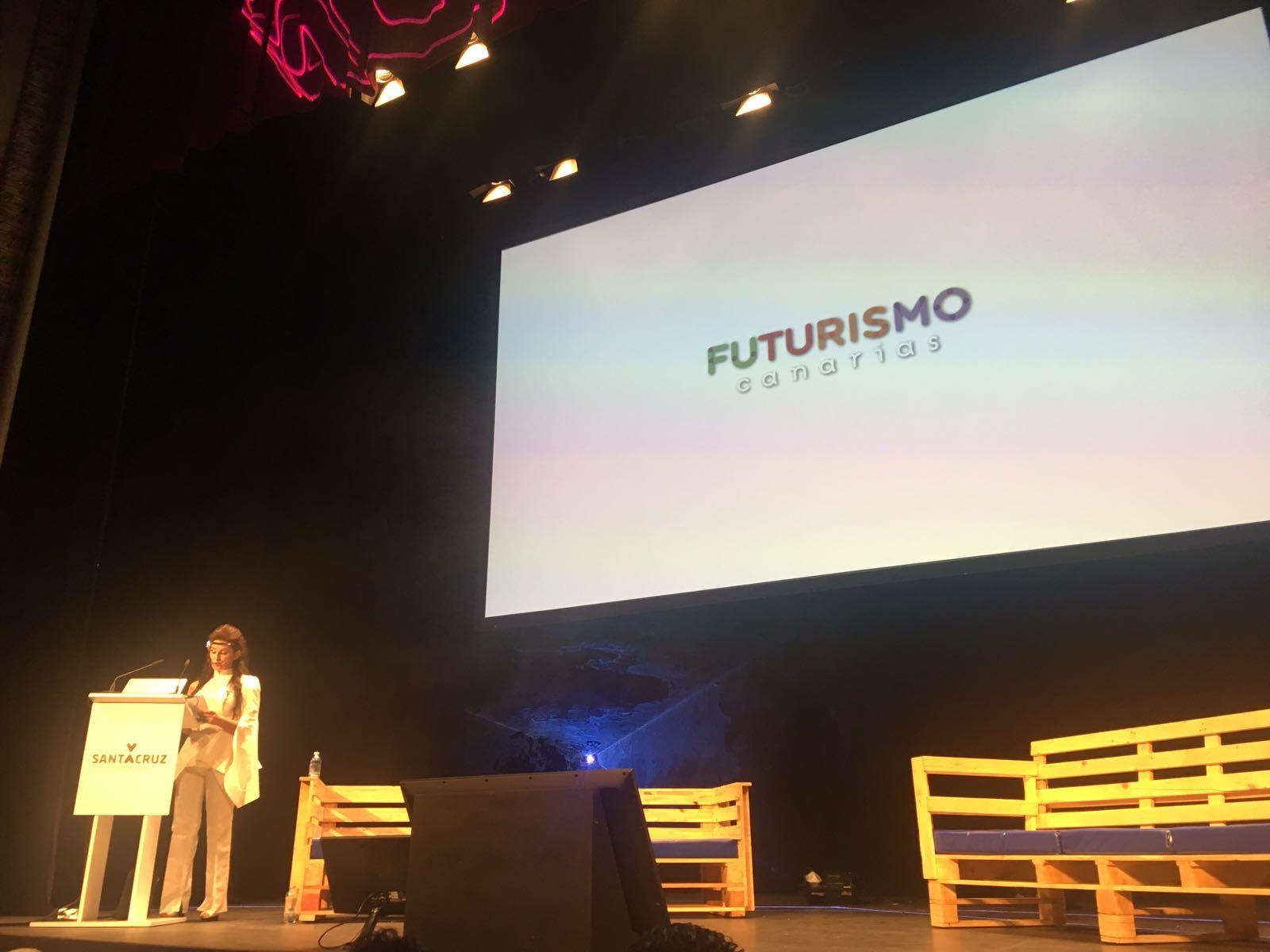 Futurismo Canarias: la renovación hotelera como reto en 2017