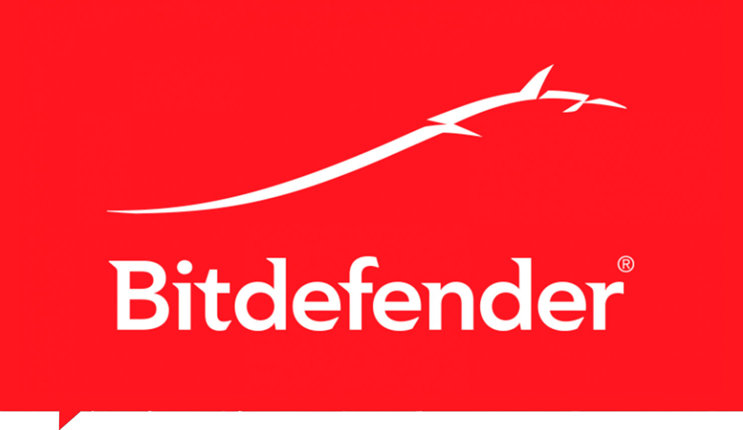 Una red mundial de 500 millones de máquinas, BITDEFENDER posee la infraestructura de prestación de seguridad más grande del mundo. Detecta, anticipa y adopta medidas para neutralizar cualquier ataque en tan solo 3 segundos.