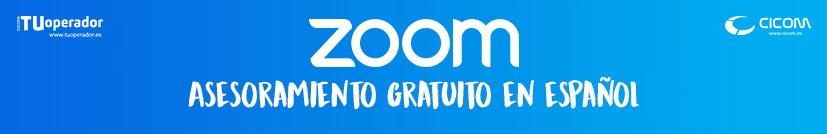 ZOOM en español