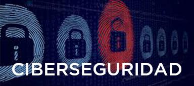 Todo Ciberseguridad
