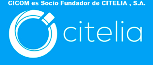 CTA Ebook Mantenimiento